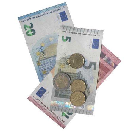 pastel money