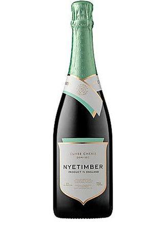 Luxury Champagne & Sparkling Wine - Harvey Nichols