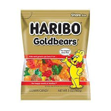 gummy bear - Google Search