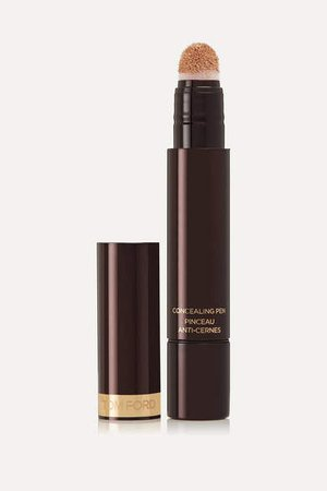 Concealing Pen - Fawn 4.0