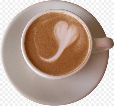 kissclipart-coffee-clipart-cappuccino-latte-coffee-078235b0489060c2.jpg (900×840)