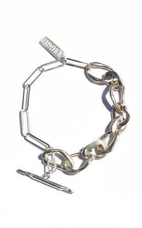 Women's Bracelets | Moda Operandi