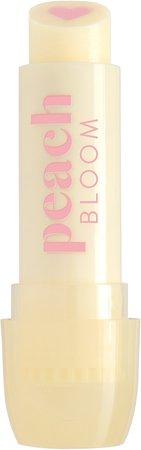 Peach Bloom Color Blossoming Lip Balm