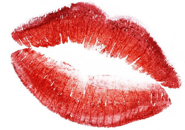 red lips - Google Search