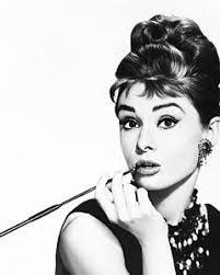 Audrey Hepburn - Búsqueda de Google