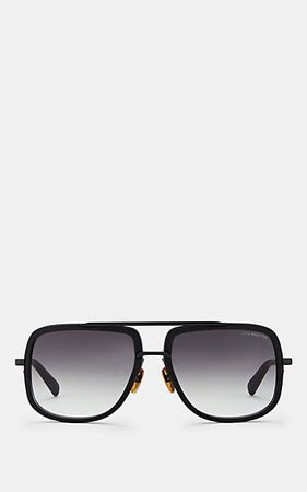 Dita Mach-One Sunglasses | Barneys New York