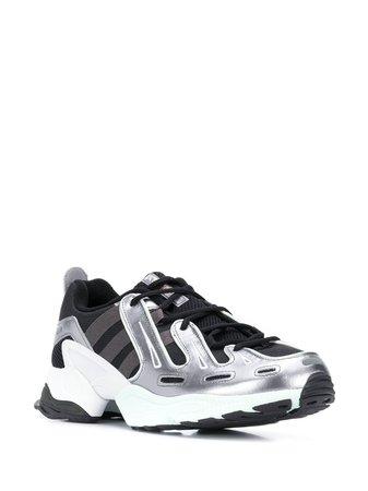 Adidas Tênis EQT Gazelle - Farfetch