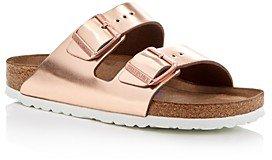 Women's Arizona Slide Sandals