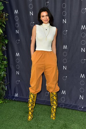 kendall jenner boots - Google Search