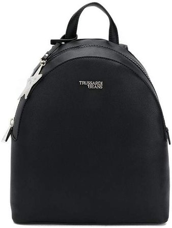 Jeans T-Easy backpack