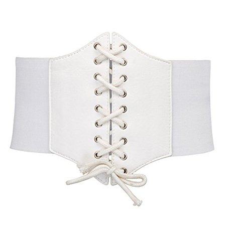 fashion-cosplay-dress-wide-corset-waist-belt-l-white-499__417qJnW6bsL.jpg (500×500)