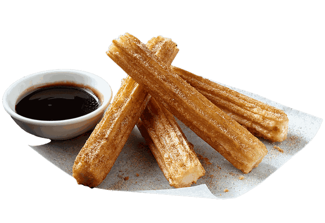 churros png - Google Search