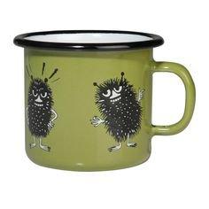 Pinterest (Lovely Moomin mugs) (7)