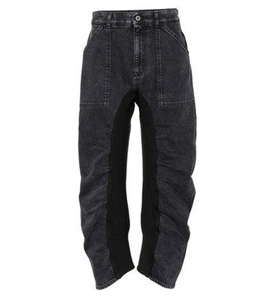 Xenia jeans