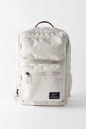 Nike Utility Speed Training Backpack | Urban Outfitters