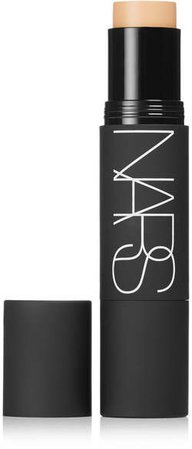 Velvet Matte Foundation Stick - Ceylan