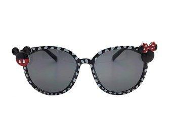 Minnie Mickey Mouse Sunglasses Disney   Etsy