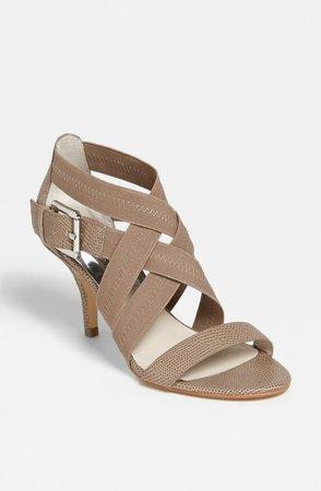 'Carina' Sandal