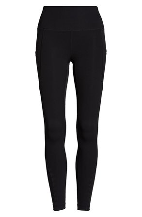 Free People FP Movement Stay Cool Leggings | Nordstrom