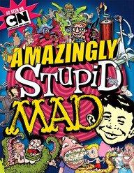 mad books - Google Search