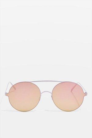Purple Sunglasses | Bags & Accessories | Topshop