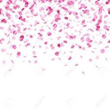pink confetti - Google Search