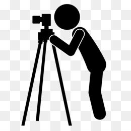clip art, photographer - Google Search