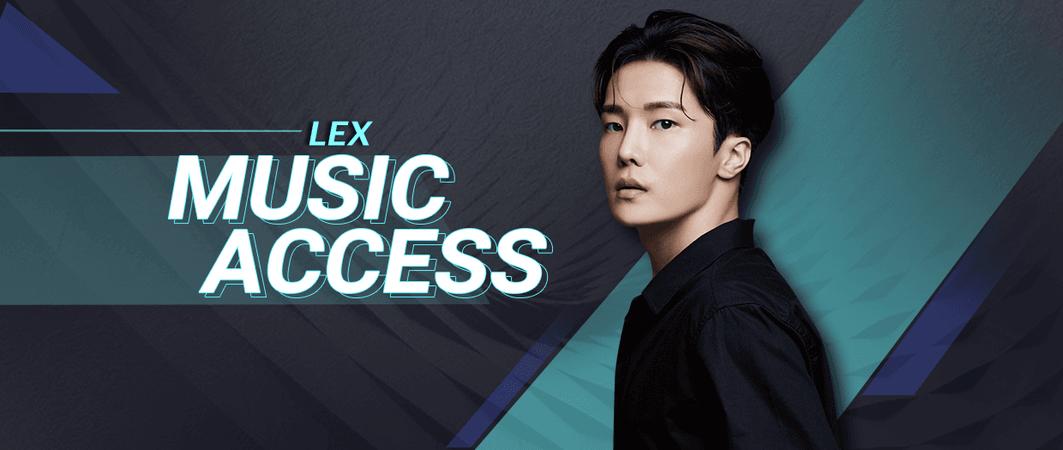 Music Access : Radio Programs Home | arirang TV