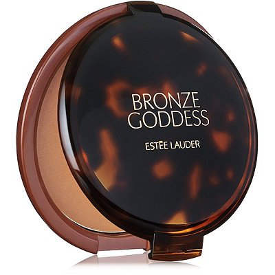Bronzer   Ulta Beauty