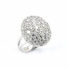 bella cullen ring - Google Search