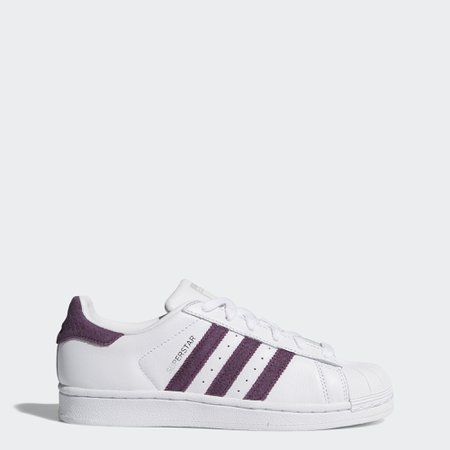 adidas Superstar Shoes - White | adidas Canada