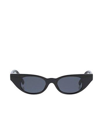 Γυαλιά Ηλίου ADAM SELMAN X LE SPECS Άνδρας - Γυαλιά Ηλίου ADAM SELMAN X LE SPECS στο YOOX - 46740693LC