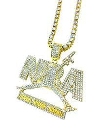 Nba Youngboy Chain