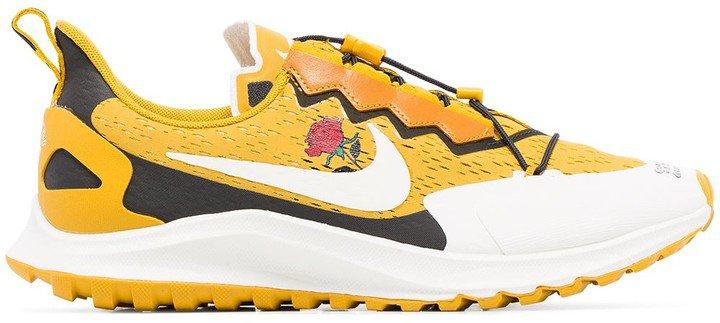 Air Zoom Pegasus 36 Trail Gyakusou sneakers