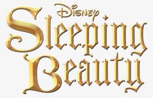 Sleeping beauty logo - Google Search