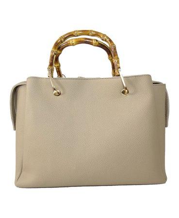 UN BILLION Women's Nancy Tote & Reviews - Handbags & Accessories - Macy's