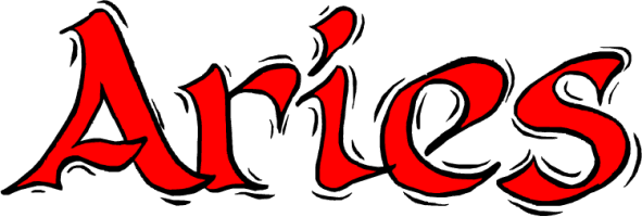 Aries – Horoscope Zodiac Pro – Astrological Science Evaluations
