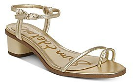 Women's Isle Strappy Sandals