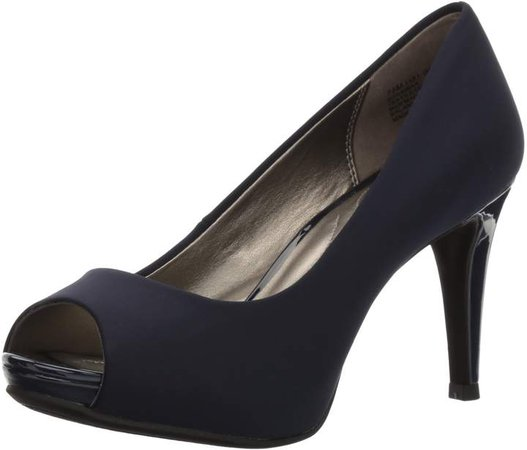 Footwear Women's Rainaa Pump