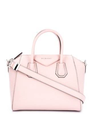 Givenchy Medium Antigona Tote Bag - Farfetch