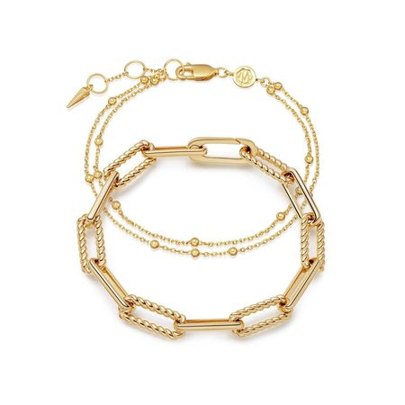 gold-coterie-chain-bracelet-set-layering-sets-missoma-111096_800x.jpg (800×800)