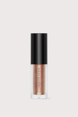 Liquid Eyeshadow - Brown