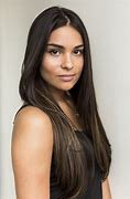 devery jacobs - Bing images