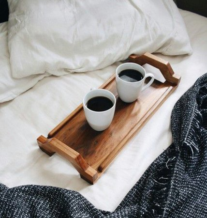 coffee | Tumblr | Black coffee in bed, Coffee in bed, Coffee love