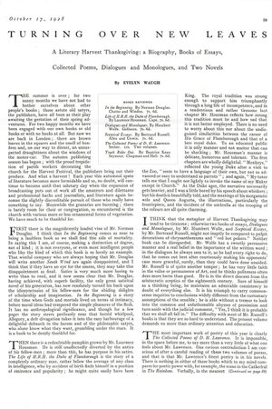 vogue article from 1928