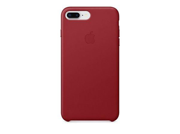 red phone case - Buscar con Google