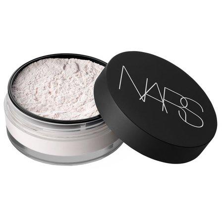 Light Reflecting Loose Setting Powder | NARS Cosmetics