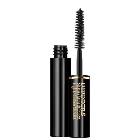 DÉFINICILS High Definition Mascara trial size - 2.07 mL - Lancôme | Sephora