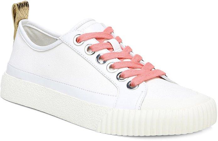 Parise Low Top Sneaker