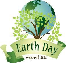 earth day pintrest - Google Search